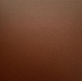Плитка Klingenberg Kerasafe Umbra 297x297x8.5