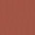 Agrob Buchtal Basis 4 ziegelrot 240x115x10