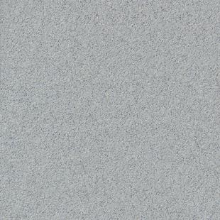 Agrob Buchtal Basis 3 hellblau R11/B 197x197x9
