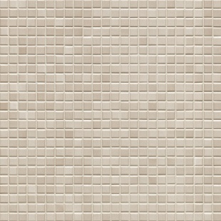 Jasba Atelier parchment beige 12x12x6.5 mm