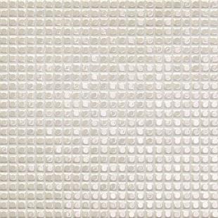 Jasba Atelier parchment beige 12x12x8 mm