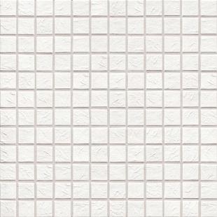Jasba Atelier alabaster white 24x24x6.5 mm