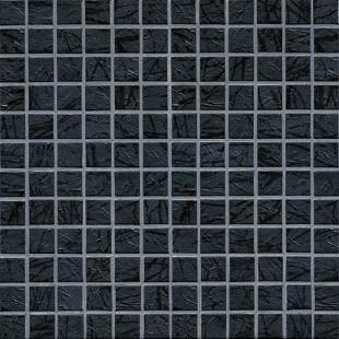 Jasba Atelier ink black 24x24x6.5 mm