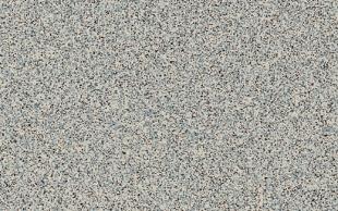 Klingenberg Technica granit-mix 95 297x297x8.5 R10/A
