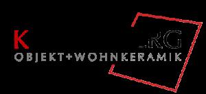 Klingenberg Dekoramik