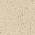 Zahna fliesen Titanit 89 200x100x18 мм