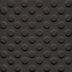 Agrob Buchtal предупреждающая графит 297x297x10.5 mm