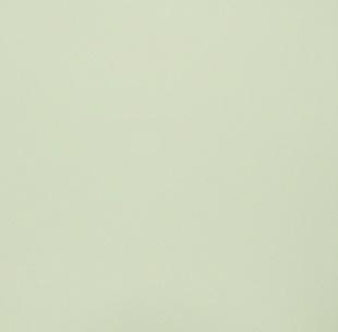 Agrob Buchtal сопровождающая chalk 297x297x10.5 mm