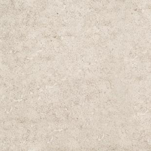 Agrob Buchtal Capestone 668 lime-white 12,5x12,5 cm