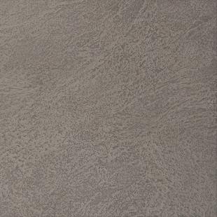 Agrob Buchtal Emotion basalt 30x30 cm