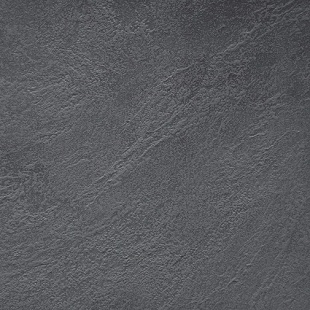 Agrob Buchtal Emotion tiefanthrazit 30x30 cm