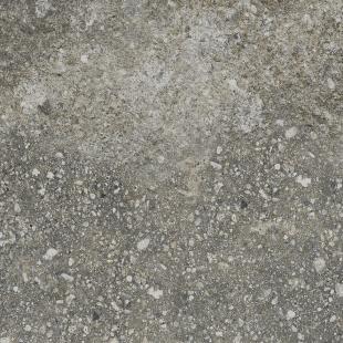 Agrob Buchtal Savona grau 30x60 cm