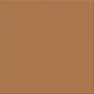 Agrob Buchtal ocker dunkel 552024-18120H