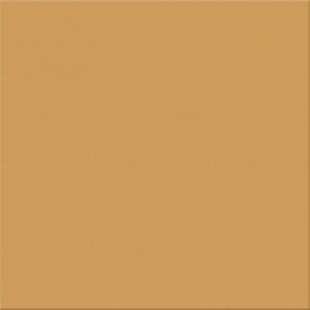 Agrob Buchtal ocker mittel 552023-18120H
