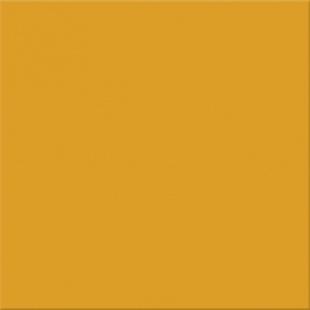 Agrob Buchtal gelb dunkel 552020-18120H