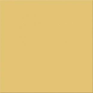 Agrob Buchtal gelb mittel 552019-18120H