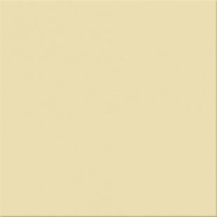 Agrob Buchtal gelb hell 552018-18120H
