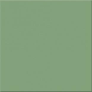 Agrob Buchtal grun dunkel 552016-18120H