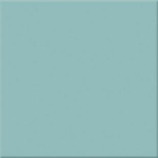 Agrob Buchtal turkish mittel 552011-18120H