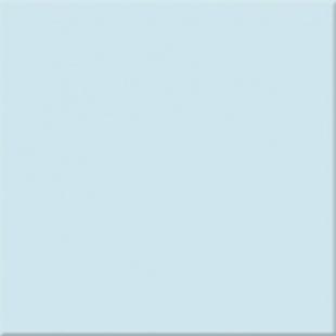 Agrob Buchtal turkish hell 552010-18120H