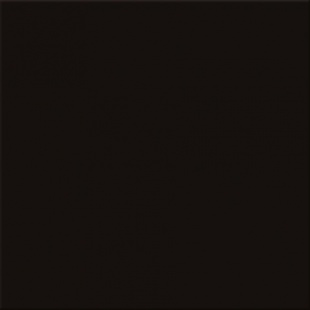 Agrob buchtal 5716 tiefschwarz 5716i-18120H