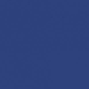 Agrob Buchtal blau 5 5535i-18120H