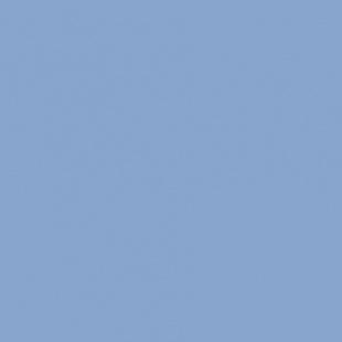 Agrob Buchtal blau 3 5533i-18120H