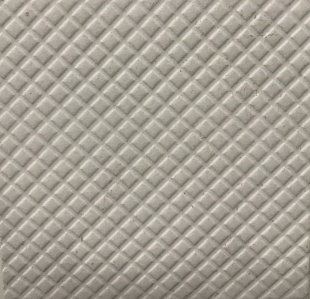 Agrob Buchtal Quantum 926 neutral 10 12.5x25 cm