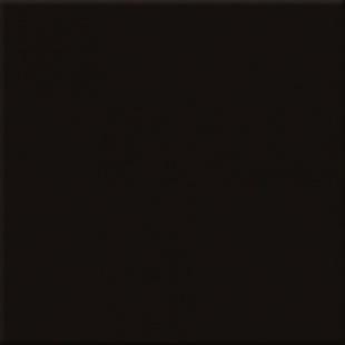 Agrob Buchtal Quantum 918 neutral 1 12.5x12.5 cm