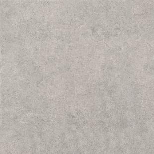 Agrob Buchtal Capestone 669 mittelgrau 25x50 cm
