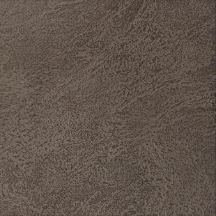 Agrob Buchtal Emotion graubraun 30x60 cm