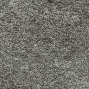 Agrob Buchtal Quarzit basaltgrau 25x50 cm