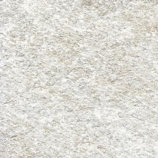 Agrob Buchtal Quarzit weissgrau 25x50 cm
