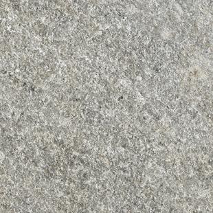 Agrob Buchtal Quarzit quarzgrau 30x60 cm