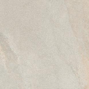 Agrob Buchtal Trias calcitweiss 30x60 cm