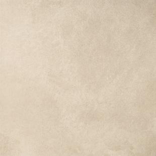 Agrob Buchtal Valley sandbeige 30x60 cm