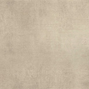 Agrob Buchtal Rovere 170 naturweiss 12.5x12.5 cm